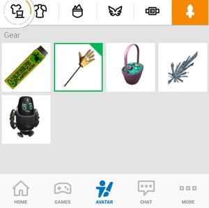 Roblox Other A Account That Im Selling Poshmark - roblox accounts selling